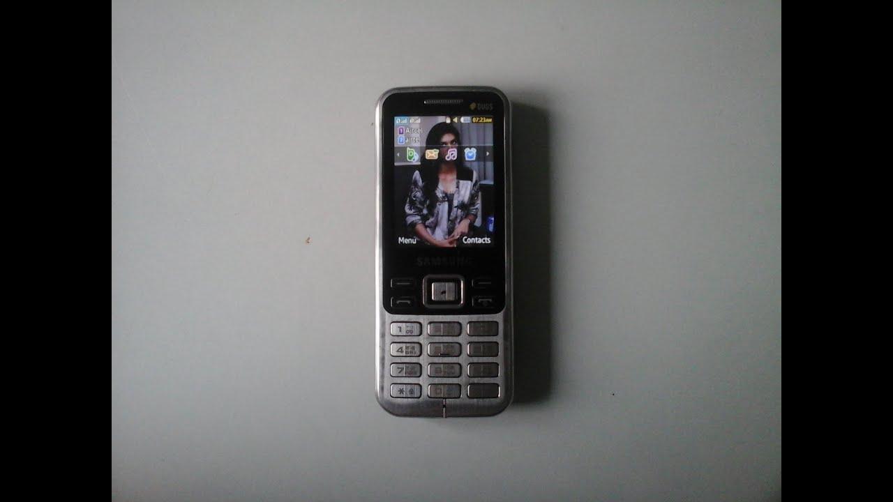Скачать программы на телефон самсунг с3322 дуос
