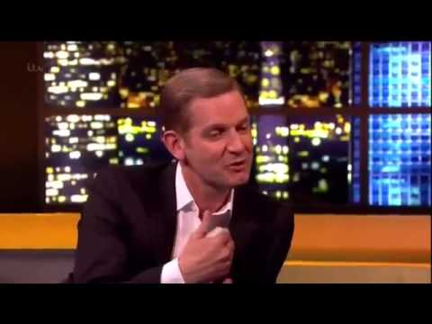 The Jonathan Ross Show   Jeremy Kyle Interview