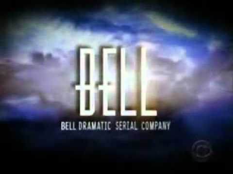 Bell Phillip Television Productions Inc. (2008) - YouTube
