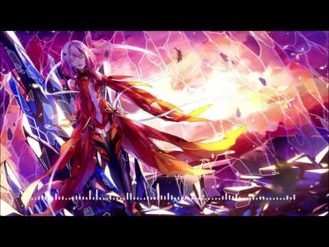 Guilty Crown - Bios (Mika Kobayashi)