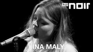 Lina Maly - Meine Leute (live bei TV Noir)