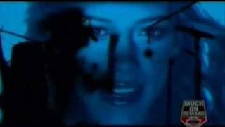 Hilary Duff - I Wish