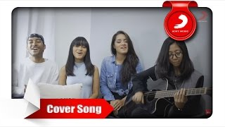 Fight Song - Rachel Platten (Cover Song by Gamaliel Audrey Cantika)