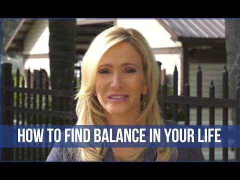 Download Pastor Paula White Let S Talk About Sex A Must