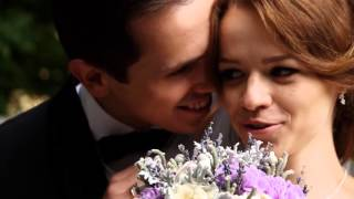 Обзорный ролик свадьбы. 12 сентября 2015 года. Всем смотреть!!!
