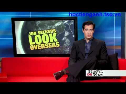 Học tiếng Anh qua CNN 14-09-2010 - hoctienganh.tso.vn.avi