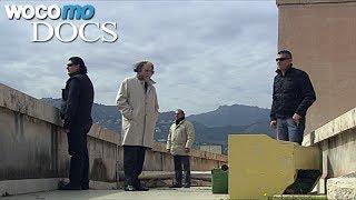Mafia, Parasit - Italiens mutige Mafia-Jäger