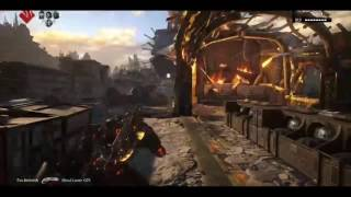 Ess Astonish & Ess Ichigo - Gears of War 3 & 4 Episode