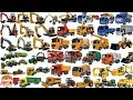 Lorry truck for children   Construction vehicles for kids   Excavator videos for children   Car toys