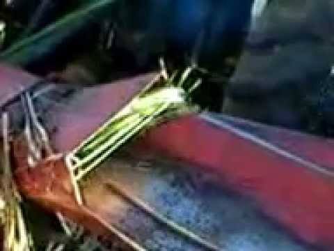 trator ford 4600 trabalhando Travel Video