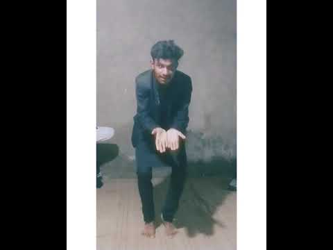 khuda-or-mohabbat-full-videos-dance-videos-with-for-latas