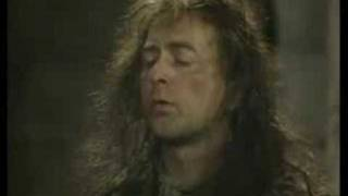 Blackadder: The Cavalier Years P1