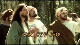 The Jewish Jesus - CBN.com