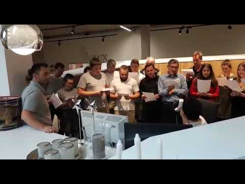 Antenne Vorarlberg Job Challenge Weiler Mobel Nominiert Haberkorn