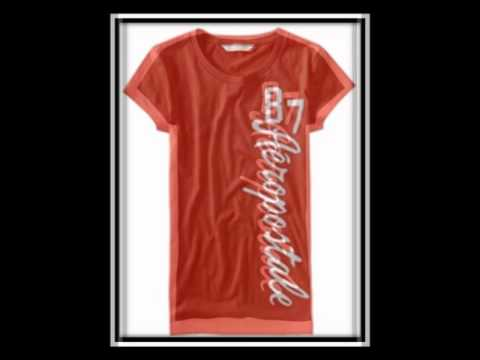 Abercrombie Y Hollister Ropa  76 0b1a0611693ca