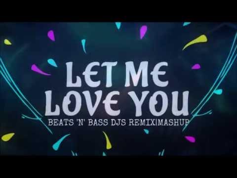 | BEATS 'N' BASS DJS LIVE @ ALTERNATIVE [BARABBA]
