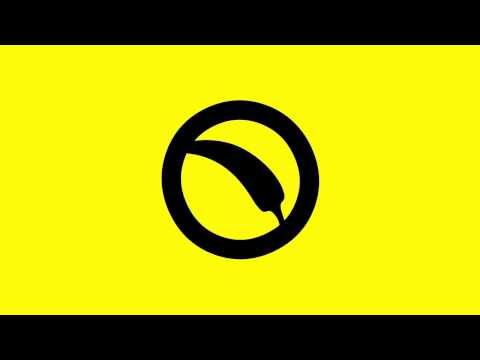 Yellow Claw - DKNY (Tomcio Remix)