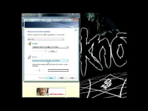 [OUTDATED][EASY] how to change webcam and audio settings in msn messenger