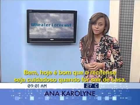 RECIFE NEWS