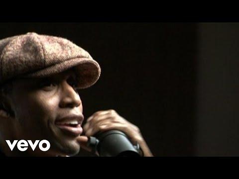 Raphael Saadiq - Love That Girl (Video)