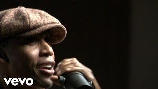 Raphael Saadiq - Love That Girl (Video)