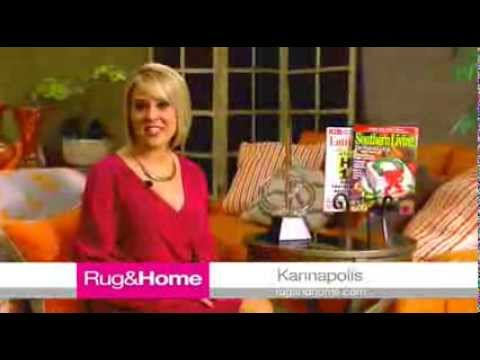 customer testimonial 6 from rug home youtube. Black Bedroom Furniture Sets. Home Design Ideas
