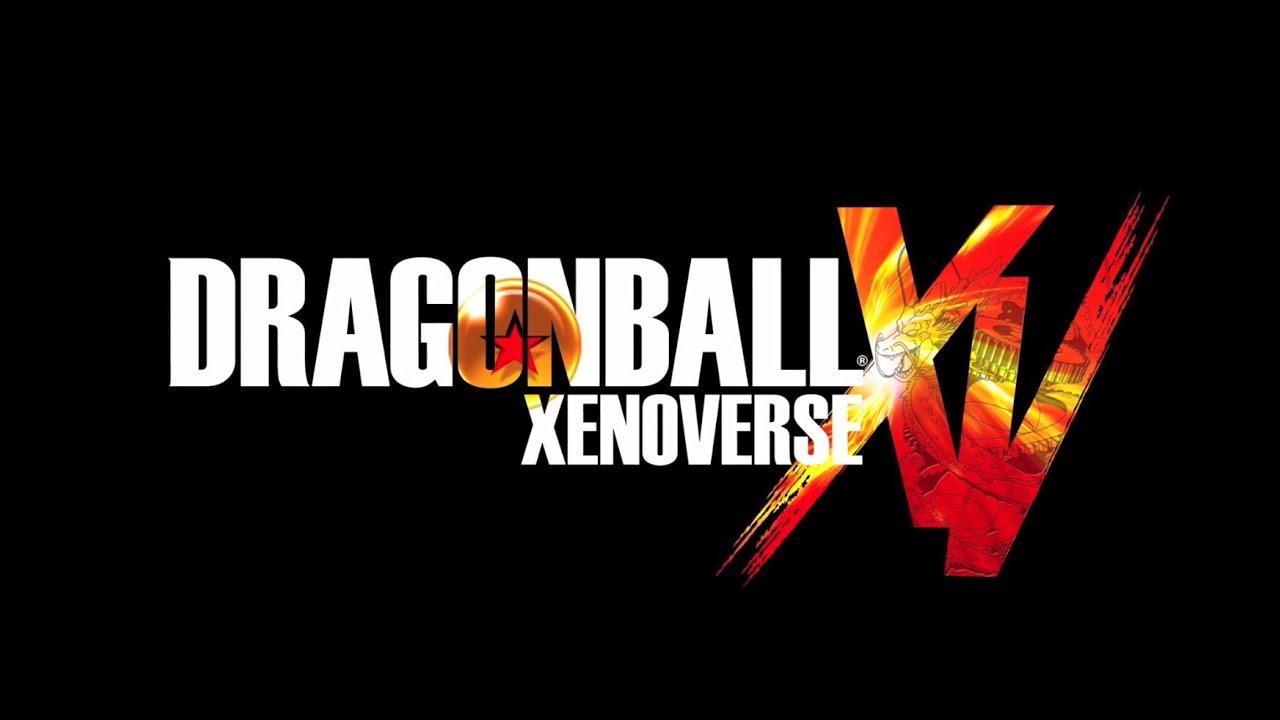 Dragon Ball Xenoverse Free Download - Install-Game