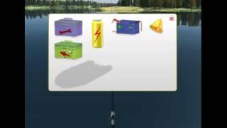 Как купить спиннинг  Трофейная рыбалка(, 2013-09-02T15:29:29.000Z)