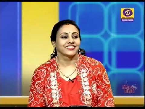 Thatt Anta Heli | Kannada Quiz Show | 22-04-2019 | DD Chandana