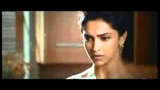 Gambar cover Deepika Padukone FANTASSTIC NESCAFE Ad part 1 (Best HQVid)