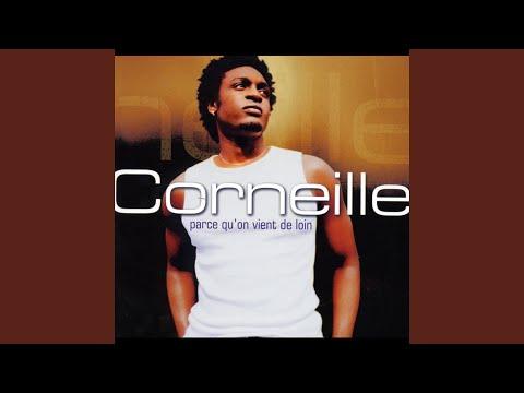 Corneille - On regarde mp3 indir