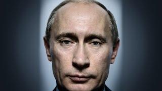 Фильм BBC: Тайные Богатства Путина, русский язык, Putin's Secret Riches