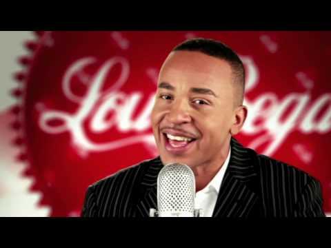 Lou Bega - Sweet like Cola