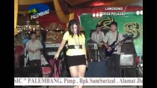 Download Video Arjuna Buaya   Risma Sonata   OM SONATA MUSIC PALEMBANG MP3 3GP MP4