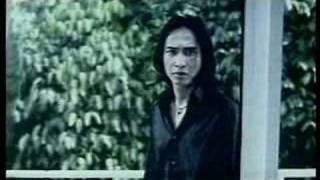 Padi Rapuh MP3