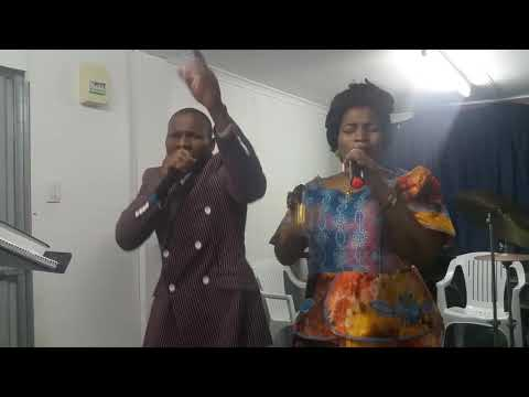 Mercy favour grace ministry church of life in Australia Adelaide south Australia