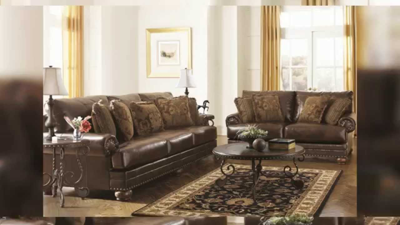 Discount furniture sets mattress furniture liquidators