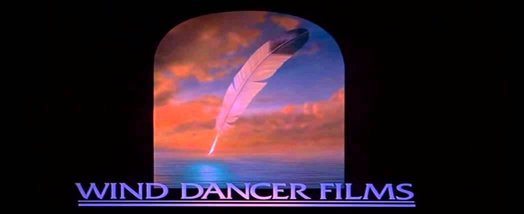 Wind Dancer Films 97 Youtube