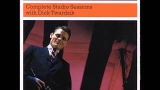 Chet Baker with Dick Twardzik - The Girl From Greenland (1955)