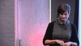 Baixar TEDx636EleventhAve - Emily May - #goodmorning