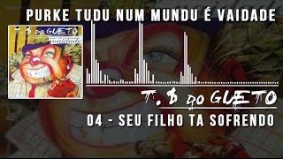 Praiando | Brisa Sonora Ep#04 - Sorocaba