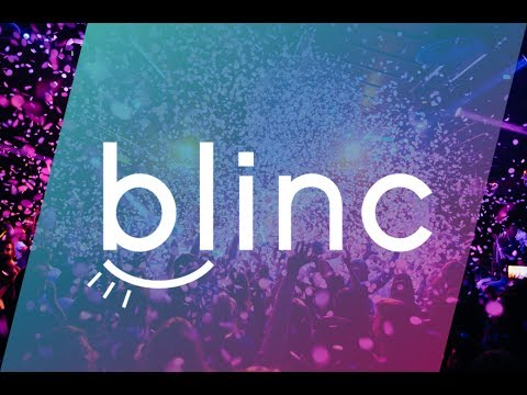Blinc Digital Group -  Product and Marketing Consultants for Data-Driven Companies