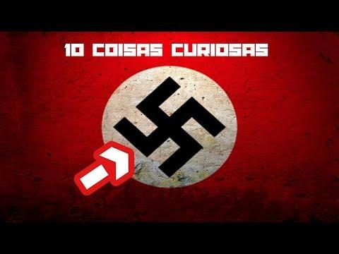 10-coisas-curiosas-sobre-o-nazismo-|-crt