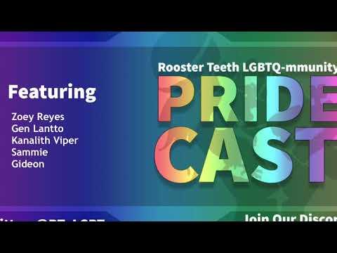 rt-lgbt+-pridecast---episode-4