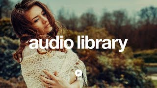 Digital Solitude - Silent Partner | YouTube Audio Library