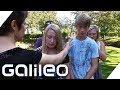 Die Evangelikalen Christen: Erwachsen werden in den USA | Galileo | ProSieben