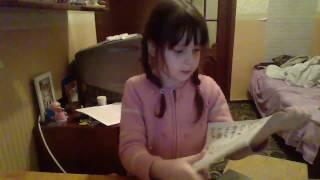 Учим алфавит гласные звуки и согласные звуки