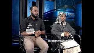 Hadiya, Shafin Jahan Interview | Point Blank 14 March 2018