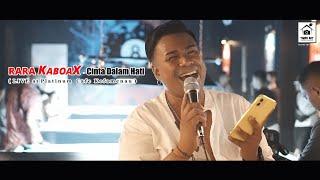 Download Rara Kabox - CINTA DALAM HATI (Ungu cinta dalam hati)