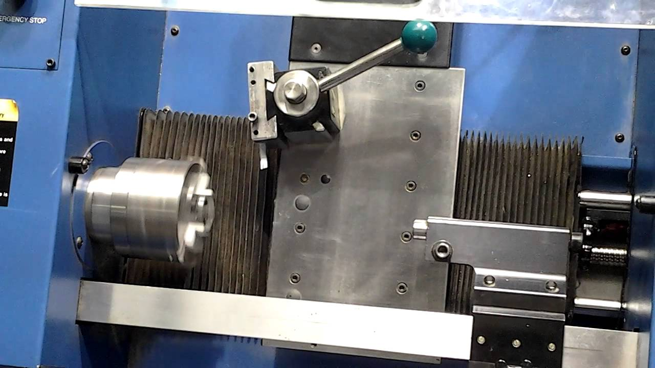 prolight lathe